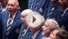 You Are So Beautiful. Bristol Male Voice Choir, Gurt