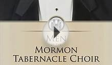 You Raise Me Up Lyrics - Mormon Tabernacle Choir