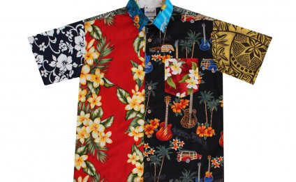 Gaslight Anthem Diamond Church Street Choir