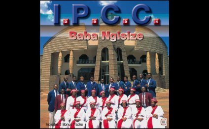 International Pentecostal Church Choir