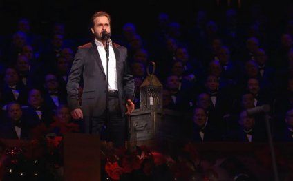 Church Choir attire