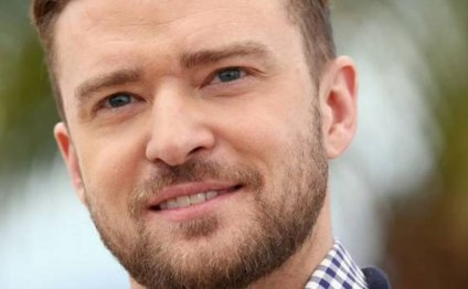 This person sang in Church Choirs