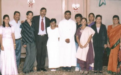 Easy Church Choir songs