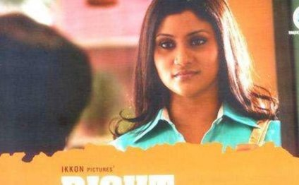 Popular Choir songs for Church