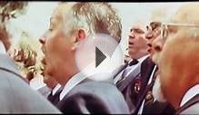 Blaenavon Male Voice Choir Part 2