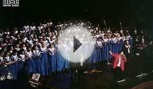 Having You There, by The Mississippi Mass Choir.wmv