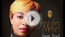 Jennifer Mekel feat. Boys and Girls Choir of Harlem