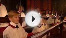 Psalm 2 : Westminster Cathedral Choir