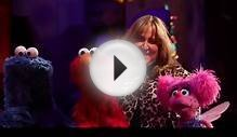 """Sesame Street"" Muppets join Mormon Tabernacle Choir in"
