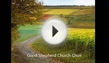 tamil songs by good shepherd church velachery choir